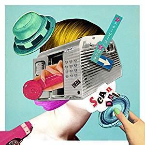 SCANDAL(スキャンダル)/マスターピース / まばたき(通常盤)(特典なし) [CD] 2019/3/27発売 VICL-37467