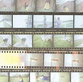 Little Glee Monster(リトグリ)/君に届くまで(通常盤) [CD] 2019/5/29発売 SRCL-11159