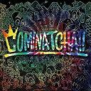 WANIMA/COMINATCHA!! (初回限定盤)(CD+DVD) 2019/10/23発売 WPZL-31671