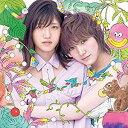 【先着購入特典/生写真付き】 AKB48/サステナブル (初回限定盤Type-C) (CD+DVD) 2019/9/18発売 KIZM-90639