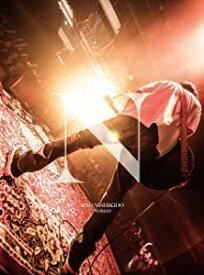 錦戸亮/NOMAD (ノマド) (初回限定盤B) (CD+DVD+ライブフォトブック) 2019/12/11発売 NOMAD-2