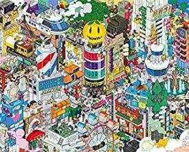 ゆず/YUZUTOWN (初回限定盤)(CD) 2020/3/4発売 SNCC-86934