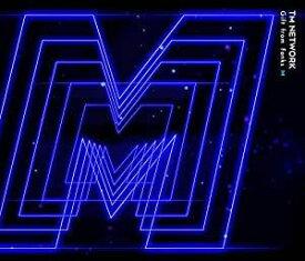 TM NETWORK/Gift from Fanks M (3CD) 2020/3/18発売 AVCD-96462