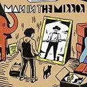 Official髭男dism (オフィシャル/ヒゲダン)/MAN IN THE MIRROR (CD) 2016/6/15発売 LACD-276