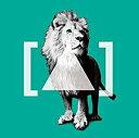 [Alexandros](アレキサンドロス)/EXIST! [CD](通常盤) 2016/11/9発売 UPCH-2098