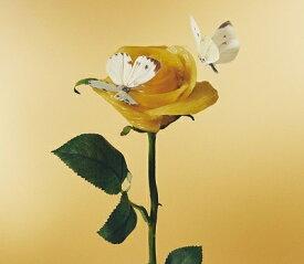 【特典配布終了】あいみょん/おいしいパスタがあると聞いて (初回限定盤) (2CD) WPCL-13235 2020/9/9発売