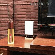 フレグランスディフューザーMillefioriSelected/芳香剤/アロマ/ディフューザー/ミッレフィオーリ/フレグランス/おしゃれ/部屋/トイレ/ディフューザー/アロマ/スティック/北欧/ギフト