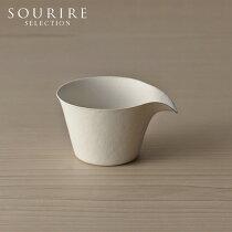 【WASARA-環境にやさしく、美しい紙の器】コーヒーカップ150ml6個入り