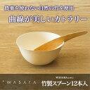 Spoon thum01