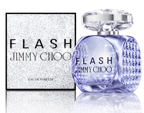 正規品【JIMMY CHOO】Jimmy Choo Flash EDP 100ml for Women【ジミー チュウ】ジミーチュウ フラッシュ オードパルファムスプレータイプ 100ml [香水・フレグランス:フルボトル:レディース・女性用]