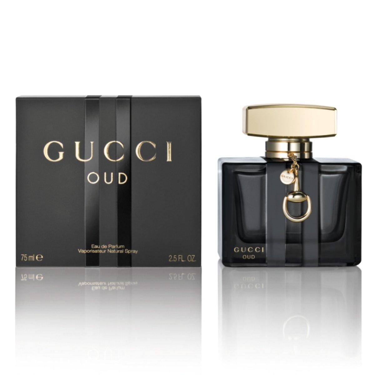 正規品【GUCCI】Gucci Oud EDP 75ml Unisex【グッチ】グッチ ウード オードパルファム 75ml [ユニセックス・UNISEX・香水・フレグランス]