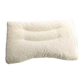 東京西川 睡眠博士 首・肩フィット枕 EKA0501201 L 低め