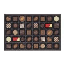 (季節限定 10月〜3月)メリーチョコレート ファンシーチョコレート FC-SH