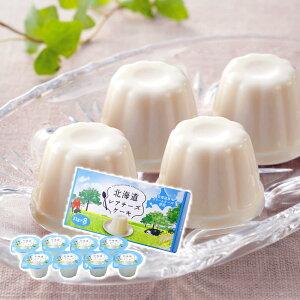 北海道レアチーズケーキ ミニ CKM-P