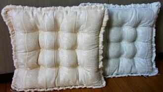 日本制造的坐垫