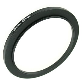 ZEROPORT JAPAN ステップアップリング 58mm→67mm ZPJGREENSTEPUP5867