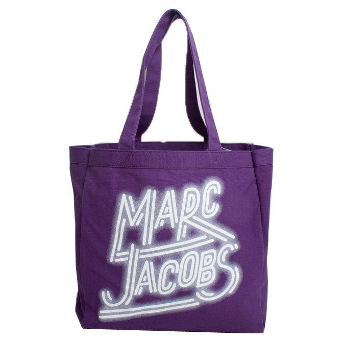 マーク バイ マークジェイコブス トート MARC BY MARC JACOBS バッグ m0010907 500 ラッピング不可