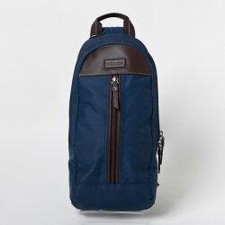 コーチCOACHバッグ(ショルダーバッグ)コ−チメンズワンショルダーヴァリックナイロンスリングf70692gmdbl【送料無料】【あす楽対応】【YDKG-m】バッグshoulderbags