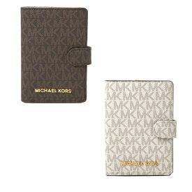 マイケルコース パスポートケース MICHAEL KORS 小物 JET SET TRAVEL Passport Case パスポートケース 小物 35f8gtvt1b
