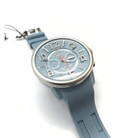 Tendence テンデンス 腕時計 グレー G47 Multifunction Grey TG765001 Parallel import goods [並行輸入品]