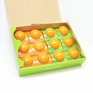 早和果樹園 飲むみかんジュレ6個とてまりみかんジュレ6個ギフト ゼリー みかん みかんゼリー ジュレ フルーツゼリー お土産 手土産 内祝