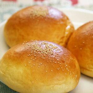 白あんパン(1個62g)