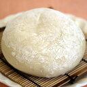 【豆乳大福パン】北海道産特級大納言(黒あん)と豆乳クリームが絶妙のバランス。もっちもちのパンとして当店の人気No…