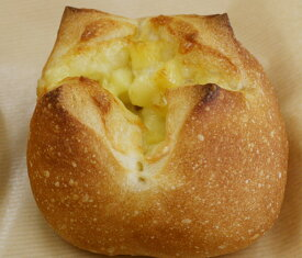 チーズ フランス パン 無添加 安心 美味しい 冷凍パン 簡単解凍 限定販売 ギフト のし 詰め合わせ