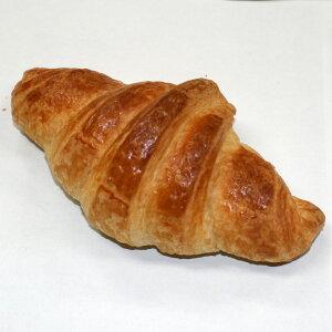バター たっぷり100% クロワッサン 美味しい 手作り 冷凍パン 完全焼成 解凍簡単