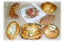 セットセレクション(惣菜パン)4セット購入で【送料無料】
