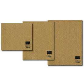 takeda タケダ クロッキーBOOK SS 212×242mm ( クロッキーブック クロッキー スケッチブック スケッチ 用紙 メモ 画用紙 絵画 速写 無地 シンプル おすすめ )