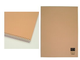 takeda エスキースBOOK 500×660mm ( タケダ スケッチ スケッチブック 用紙 資料作成 エスキースブック たけだ すけっち すけっちぶっく 画材 エスキス メモ ノート )