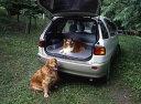 【送料無料】ワゴンタイプまでOKのトランクシート カー用品 トランクルーム 汚れ