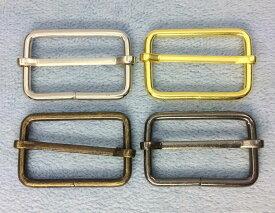 「リ32」 リュックカン 内径32mm 線径3mm 10個入り 鉄製 移動カン 一本線送り 通常タイプ