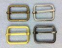 「リ25」 リュックカン 内径25mm 線径3mm 10個入り 鉄製 移動カン 一本線送り 通常タイプ