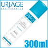 Uriage Uriage 300ml For Sensitive Skin≪Lotion≫『3661434000522』