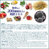 """Metabolic East x PL Zim diet 60 tablets per 30 day min «fermented vegetable extract and peptides of yeast-containing foods» """"4933094031345"""""""