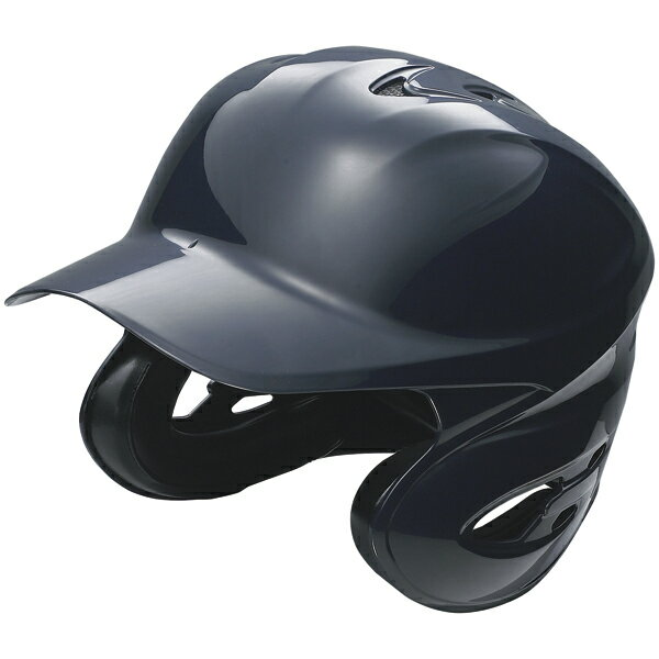 SSK エスエスケイ 軟式用両耳付きヘルメット SSK-H2000