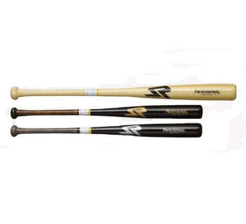 【smtb-k】【kb】シュアプレイ【SP】硬式木製竹バット84cm920g平均SBT−B94