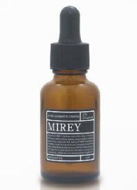 【smtb-k】【kb】MIREY エクセレント オイル 高濃度 酸素 マッサージ オイル 20ml 有機アルガン オイル 100% に 酸素 が 結合 ラボアージュ 基礎化粧品(ミレー エクセレントオイル)集中美肌ケアオイル
