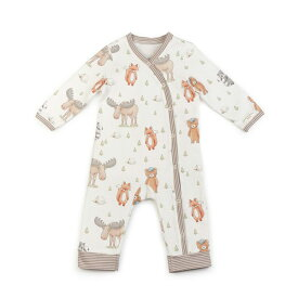11bec399ccc14 Bunnies By The Bay バニーズバイザベイCamp Cricket Romperキャンプクリケットロンパース☆6-
