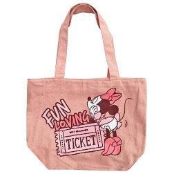 DisneyディズニーセパレートトートバッグミニーマウスヒップAPDS3750Kiitosキートススモール・プラネット