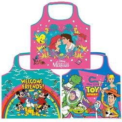 Disneyディズニーミニショッピングバッグ