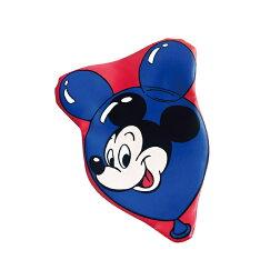 DisneyディズニーNEWノスタルジカバルーンポーチミッキーマウス/バルーンAPDS3910NKiitosキートススモール・プラネット