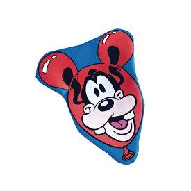 Disney ディズニー ノスタルジカ バルーン ポーチ ドナルドダックグーフィー Kiitos キートス スモール・プラネット