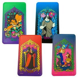 Disney ディズニー ノスタルジカ モバイルバッテリー
