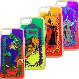 Disney ディズニー ノスタルジカ iPhoneケース6,6s,7,8