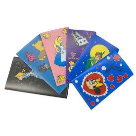 Disney ディズニー ノスタルジカ マスクケース Wポケットタイプ