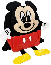 DisneyディズニーミッキーマウスキッズリュックAPDS3723