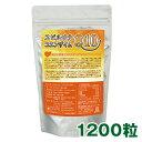 スピルリナコエンザイム アスリート サプリメント ビタミン アミノ酸 アルカリ性